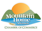 Mountain Home Area Chamber of Commerce