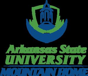 Arkansas State University - Mountain Home