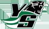 Yellville-Summit Public Schools